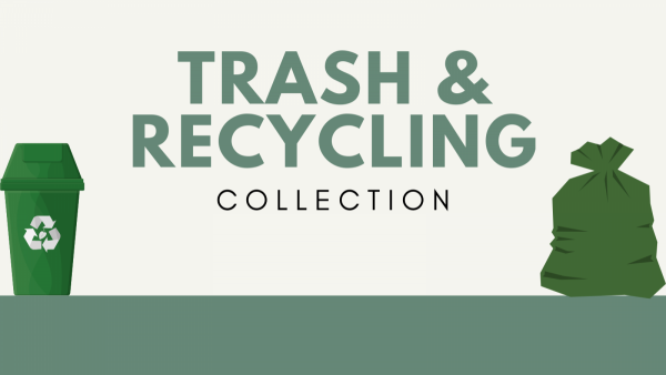 trash collection