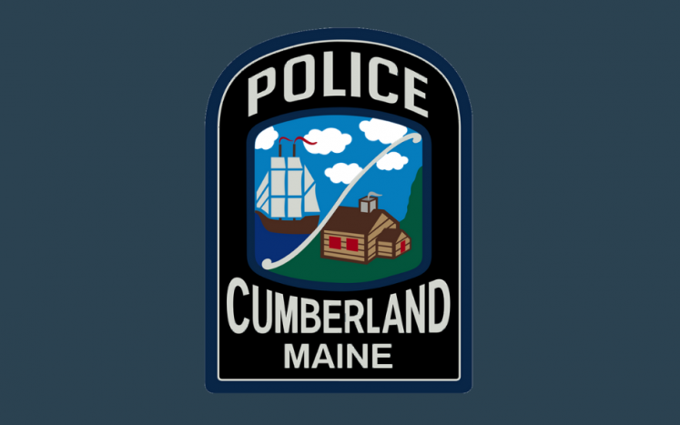 cumberland police department
