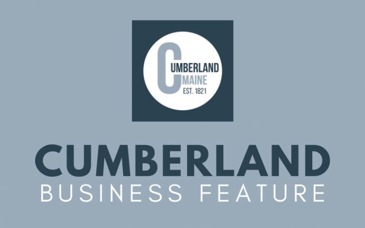 business feature